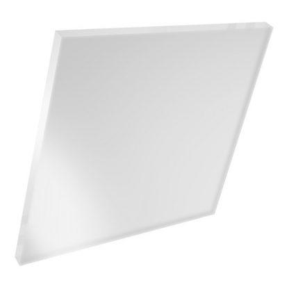 Plexiglas Opaal 2 mm € 19,00 m²